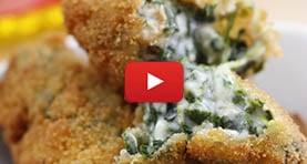 receta-croquetas-espinacas-nueces