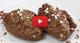 receta-mousse-chocolate