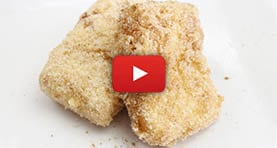 receta-postre-leche-frita