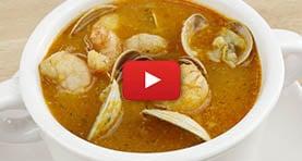 sopa-marisco-receta