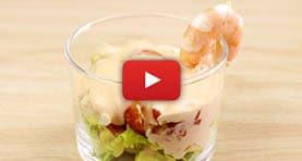 receta-cocktel-marisco