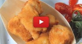 dados-de-pollo-al-curry