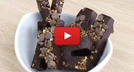 receta-letras-chocolate
