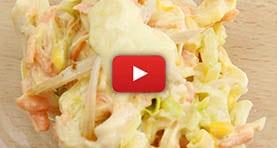 receta-ensalada-pollo-asado-apio