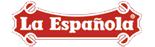 La Española Aceites