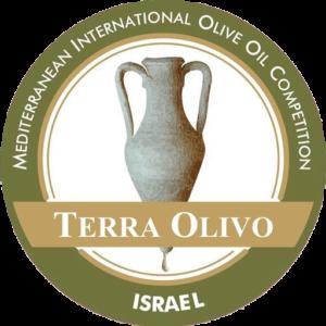 Premio Terra Olivo