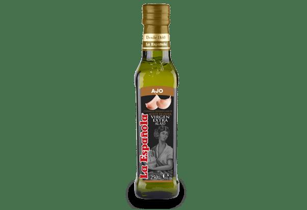 aceite-ajo-virgen_extra_la_espanola_aceites