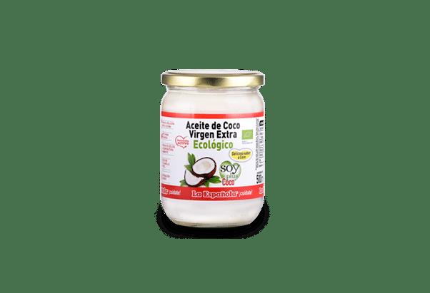 producto-aceite-coco-virgen-extra-solido-peque