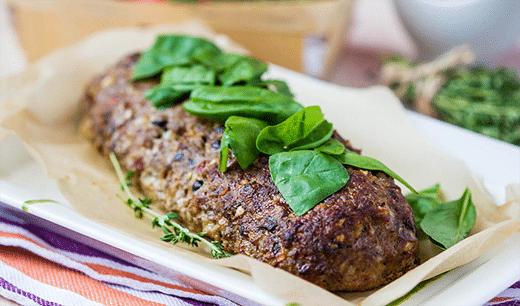 receta-carne-asada