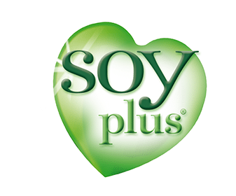 soyplus-la-española-aceite-oliva
