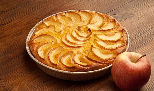 pastel-manzana-apple-cake