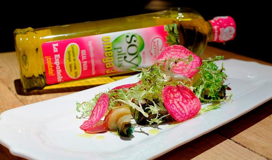 ensalada-de-alcachofa-y-remolacha