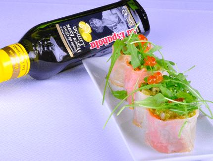 nems-de-salmón