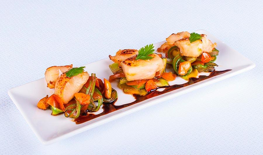 vieiras-verduras-y-salsa-de-ostras
