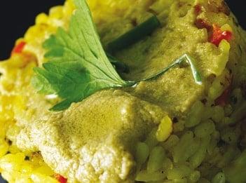 arroz-con-paté