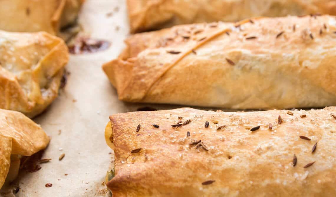 empanadillas-de-champiñones-y-carne