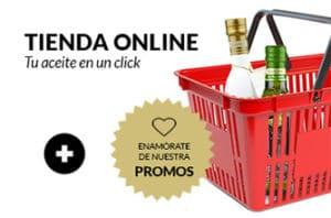 tienda-online-cesta