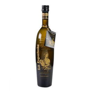 AOVE-Gourmet-Manzanilla-01-400X400