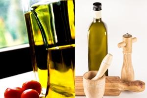 Los fenoles presentes en el Aceite de Oliva Virgen Extra inhiben el crecimiento de células de cáncer de colon