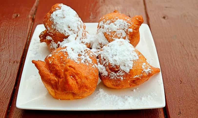 Gastronomía de Cuaresma: ¿qué platos comemos estos días?