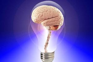 La Fundación Juan Ramón Guillén apoya la creación de una Cátedra de Investigación sobre el Alzheimer y otras enfermedades neurodegenerativas