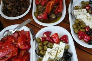 Nace la Fundación Internacional para la Dieta Mediterránea -IFMeD- para revitalizar este patrón alimentario a nivel mundial