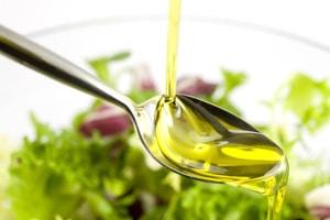 El estudio PREDIMED revela los efectos cardiosaludables de la dieta mediterránea suplementada con aceite de oliva