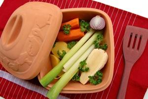 Mantén los buenos propósitos nutricionales durante todo el año: 20 buenos consejos a seguir