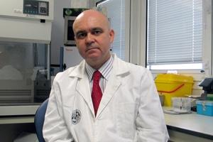 Componentes minoritarios del aceite de oliva virgen y sus beneficios para la salud. Del profesor José Juan Gaforio