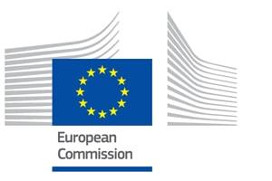 """Tercer Programa de Salud (2014-2020) de la UE: """"Juntos por la Salud"""""""