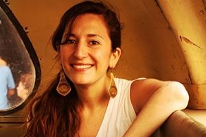 Toda la verdad sobre las grasas buenas y malas de Natalia Olivares