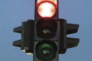 ¿Tiene los días contados el etiquetado del semáforo?