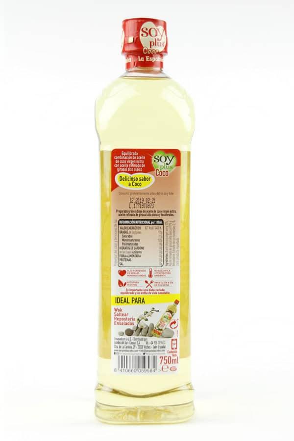 botella-aceite-de-coco-la-española