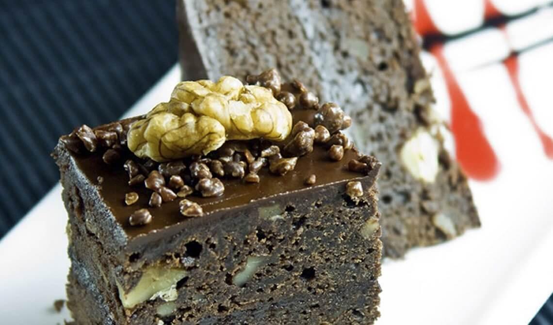 brownie-de-chocolate