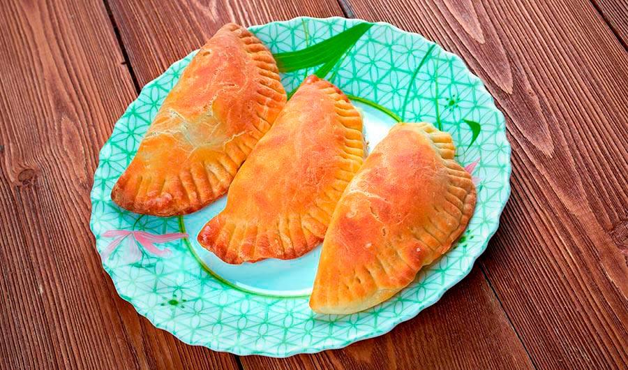 empanadas-de-mondongo