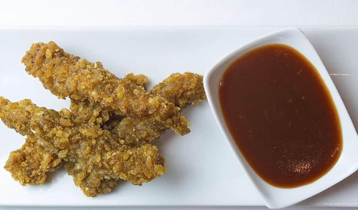 lagrimitas-de-pollo-con-salsa-thay