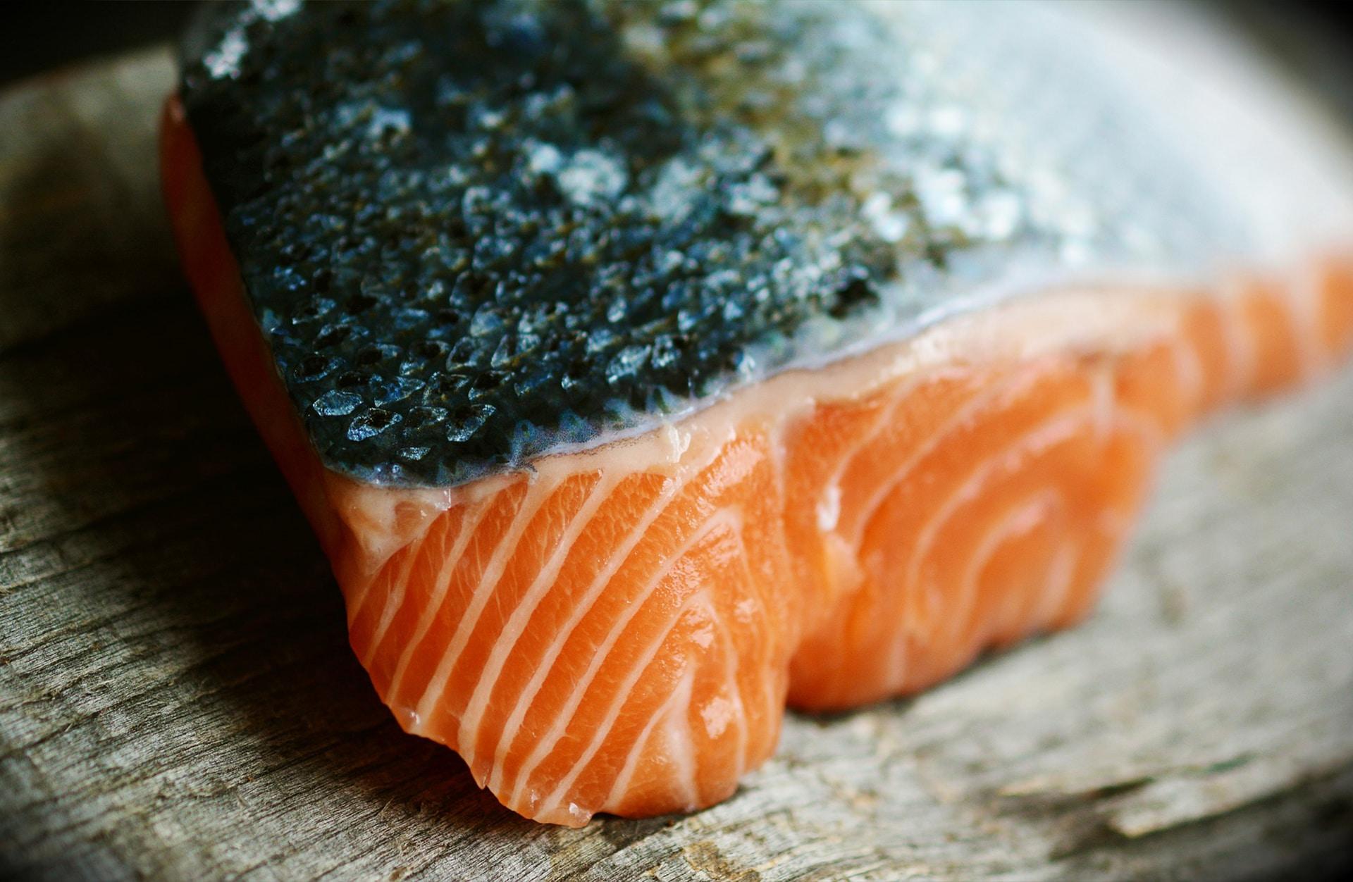 cocina-receta-pescado