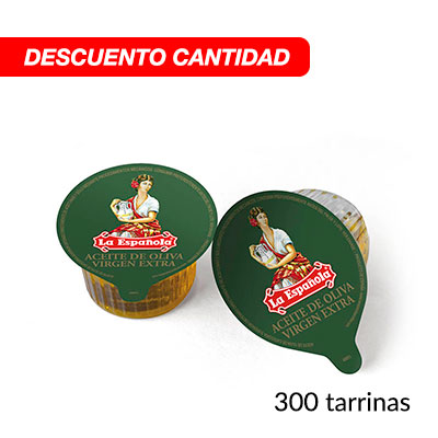 tarrinas-miniatura-300-ud-AOVE-dto-cantidad-400x400