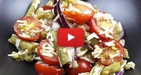 receta-miniatura-ensalada-judias-verdes-arroz