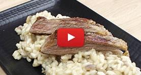 receta-risotto-presa-iberica