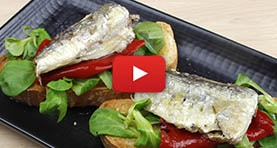 receta-tostas-sardinas