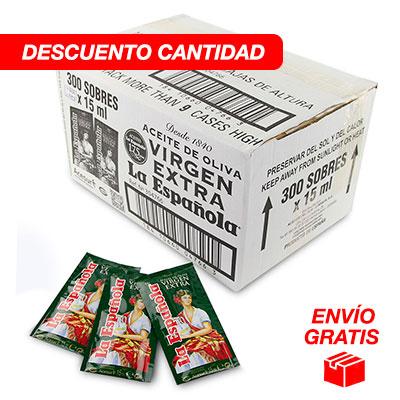 sobre-miniatura-300x15-envio-gratis-monodosis-descuento-cantidad-400x400