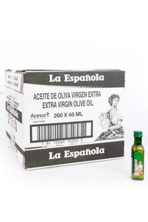 botellas-aceite-oliva-virgen-extra