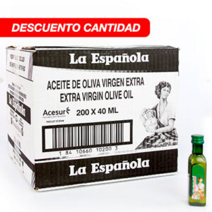 monodosis-botellita-200x40ml-dto-cantidad-400x400