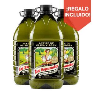 AROMA-ANDALUZ-3X3_regqalo-tienda-online-400x400