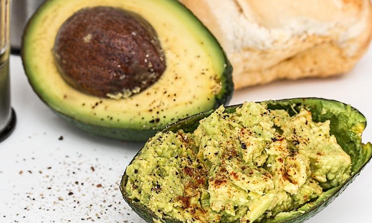 Los alimentos que contribuyen a mejorar la concentración