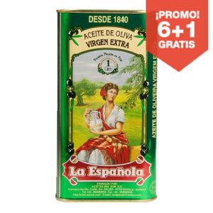 AOVE-latas-1-litros-01-promo6-400X400