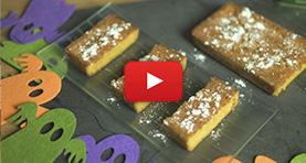 bizcocho de calabazas receta miniatura web