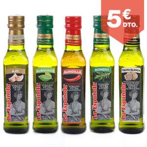 Pack-aromatizados-5€-dto-400x400