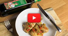 Miniaturas-videorrecetas-pollo-al-chilindron